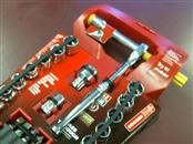HUSKY TOOLS Wrench WRENCH SET